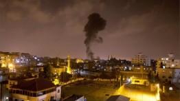 Yisrael Heyom: Gencatan Senjata Dengan Hamas Untungkan Israel