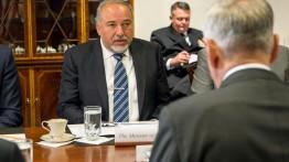 Menteri pertahanan Israel beri 'dukungan mutlak' kepada penembak jitu yang menembak para demonstran Palestina