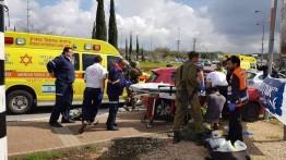 Dua warga Yahudi Israel tewas dalam insiden penembakan di Tepi Barat