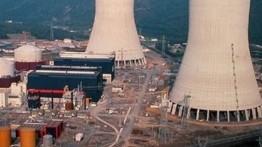India bangun enam pembangkit listrik bertenaga nuklir Amerika