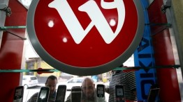 """Wataniya Mobile"" jaringan seluler ke-2 Qatar untuk Gaza"