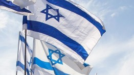 LSM: Israel deportasi remaja Palestina dari Tepi Bank ke Gaza