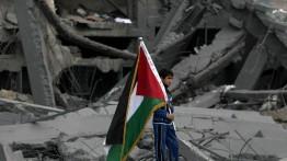 Israel: Krisis di Gaza yang semakin memburuk akan berujung kepada perang