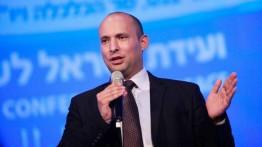 Pemerintah Israel ingin terapkan 'hukum Israel' di universitas permukiman Tepi Barat
