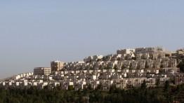 Turki kecam pembangunan 800 unit rumah di permukiman ilegal di Al Quds