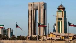 Kuwait berencana buka kedutaan besar di Palestina