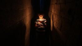 Demi keselamatan warga sipil, PBB desak akhiri krisis di Gaza