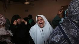 Israel tangkap 10 warga Palestina atas dugaan rencana penyerangan Angkatan Laut Israel