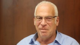 Menteri Pertanian Israel: Tidak ada negara Palestina di Tepi Barat