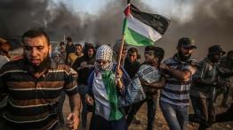 Pakar PBB: Pelanggaran Israel adalah penghinaan atas hak asasi dan martabat manusia