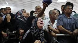 PBB: krisis kemanusiaan di Gaza akibat blokade dan krisis anggaran UNRWA