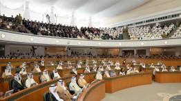 Bela Palestina, Ketua Parlemen Kuwait sebut Israel penjajah dan pembunuh anak-anak