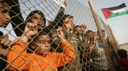 PM Israel perketat blokade terhadap Gaza
