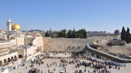 Lembaga Wakaf Palestina di Al-Quds melaporkan 100 pelanggaran Israel terhadap Masjid Al-Aqsa dan Masjid Ibrahimi dalam bulan Maret