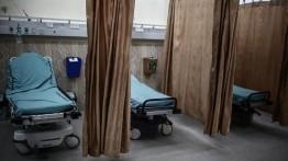 Krisis listrik lumpuhkan sektor kesehatan Gaza