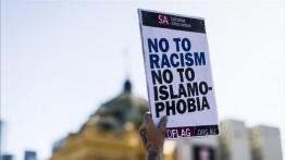 Omer Celik: Islamofobia di Eropa adalah perang terhadap Islam