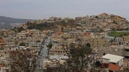 Al-Marsad peringatkan agenda politik di balik pemilu Israel di Golan