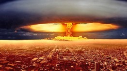 Super nuklir Rusia ''Avangard'', 20 kali lebih cepat dari kecepatan suara akan siap pakai tahun depan