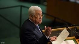 Abbas: Israel berupaya gagalkan solusi dua negara