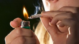"Pecandu rokok meningkat, Turki bentuk ""Komisi Tinggi untuk Memerangi Kecanduan"""