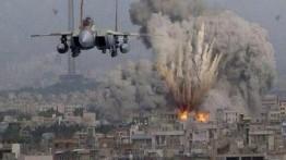 Laporan: Netanyahu 'lakukan yang terbaik' untuk menghindari perang di Gaza