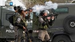 Remaja Palestina meninggal akibat luka tembak militer Israel