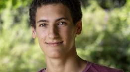 Menolak wajib militer, seorang warga Israel manjalani Tahun Baru Yahudi di penjara militer