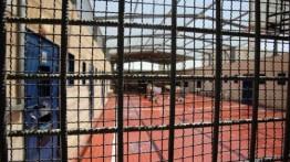 5 guru dan seorang siswa Palestina di Khalil hilang secara misterius ketika menuju ke sekolah