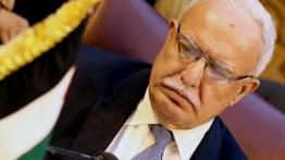 Menlu Palestina: AS berupaya gagalkan usaha Palestina untuk bergabung dengan Interpol