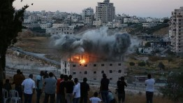 Bangladesh mengutuk Israel atas penghancuran rumah warga Palestina di Yerusalem Timur