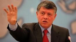 Raja Abdullah: Yordania hadapi tekanan ekonomi karena membela Palestina