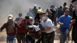 Sayap kanan Israel serukan hukuman bagi yang mendokumentasikan pelanggaran tentara terhadap warga Palestina