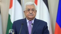 Menlu Palestina sebut Abbas bersedia lakukan negosiasi terbuka dengan Netanyahu di Moskow