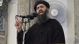 Anak pemimpin ISIS dilaporkan tewas di Suriah