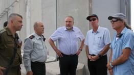 Israel kembali hentikan pasokan gas dan bahan bakar ke Gaza