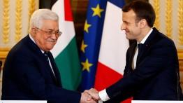 Pejabat Uni Eropa: Jika AS gagal dalam perundingan Palestina – Israel, maka Perancis akan ambil alih