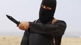 Penemuan kuburan masal korban ISIS di Raqqa, Suriah