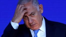 Netanyahu: ''Kepolisian Israel berupaya nodai reputasi saya''