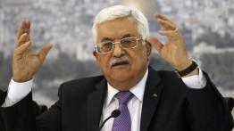 Mahmoud Abbas putuskan kontak dengan Israel dan mengajak seluruh faksi bersatu bela Al-Aqsa