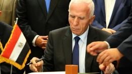 Al-Ahmad: Tunisia miliki peran di Eropa untuk akhiri Pendudukan Israel atas Palestina