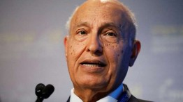 Pemerintah Palestina mengancam akan bawa sejumlah pejabat Israel ke Pengadilan Internasional