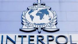 Palestina berpartisipasi dalam Sidang Interpol di Perancis