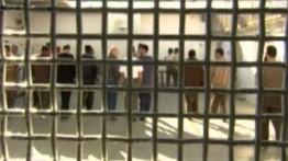 Lukai warga Israel dengan pisau dan kapak, dua remaja Palestina divonis 18 tahun penjara