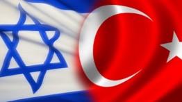 Menlu Israel tutup kedutaannya di Turki