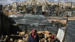 Israel hancurkan 2 kelas sekolah dasar di Al-Quds Timur