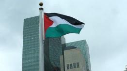 PLO akan bawa kasus pelanggaran kemanusiaan Israel ke Mahkamah Internasional