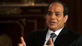 Mesir kembali buka pintu Rafah setelah tutup tiga hari