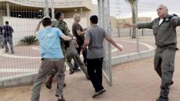 Antisipasi serangan Hamas, Israel liburkan sekolah