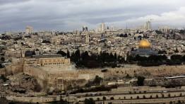Konferensi Internasional di Istanbul: Berkunjung ke Al-Aqsa bagian dari manasik haji dan umrah
