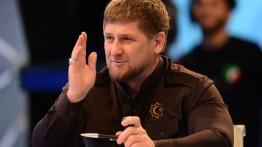 Kadirov ke Israel: Jangan coba-coba permainkan umat Islam